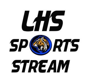 La Grande High School Sports Live Stream