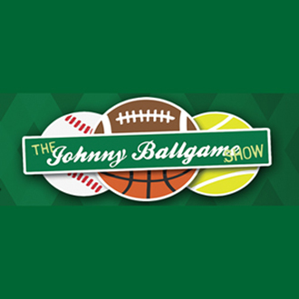 Johnny Ballgame Show